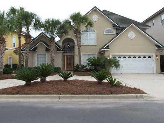 2405 Palm Harbor Dr, Fort Walton Beach, FL 32547