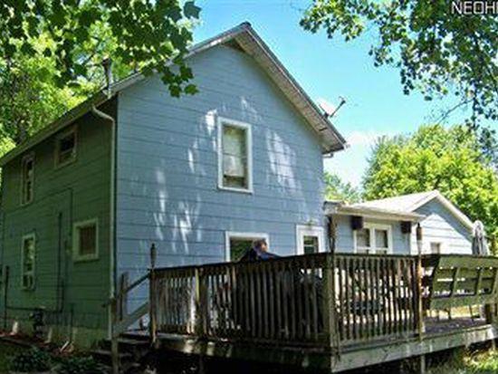 1022 Mineral Springs Rd, Ashtabula, OH 44004