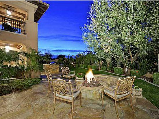 14510 Las Haciendas, San Diego, CA 92127