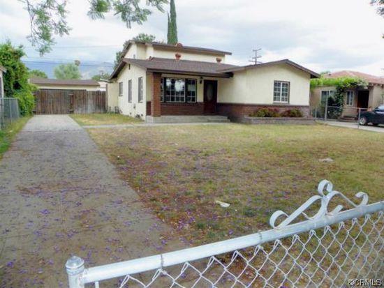374 E 28th St, San Bernardino, CA 92404