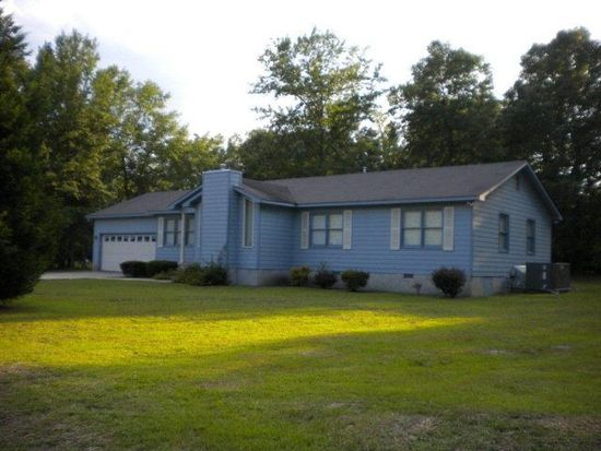 6921 Missouri Rd, Lizella, GA 31052