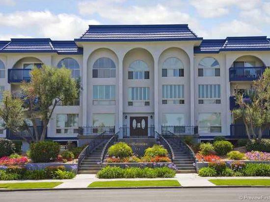 333 Orange Ave UNIT 21, Coronado, CA 92118