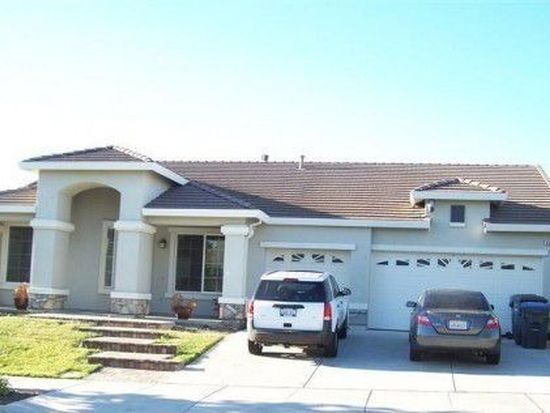 4995 Ridgefield Cir, Fairfield, CA 94534