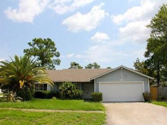 13213 Morning Sun Dr, Jacksonville, FL 32225