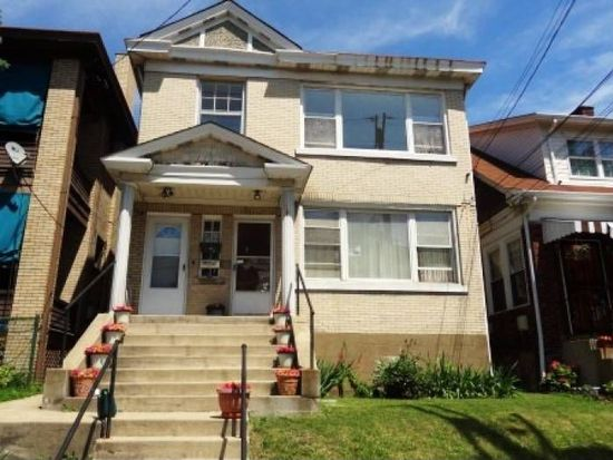 1527 Beechview Ave # 2, Pittsburgh, PA 15216