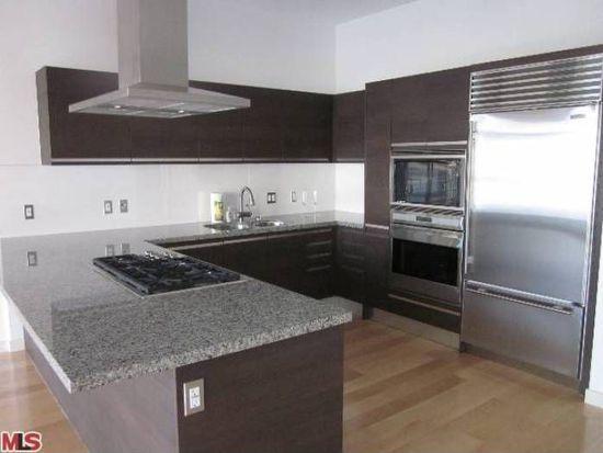 3119 Via Dolce APT 103, Marina Del Rey, CA 90292