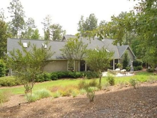 1236 Forest Hill Dr, Atmore, AL 36502