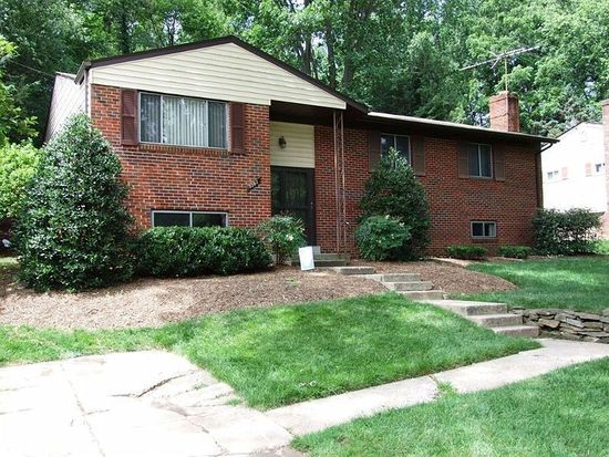 1303 Downs Dr, Silver Spring, MD 20904