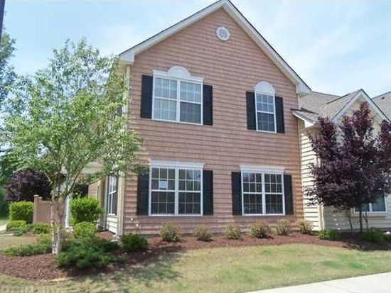 2408 Montgomerie Arch, Williamsburg, VA 23188