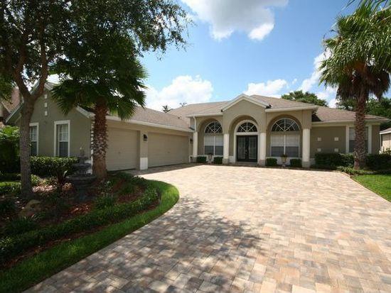 17028 Falconridge Rd, Lithia, FL 33547