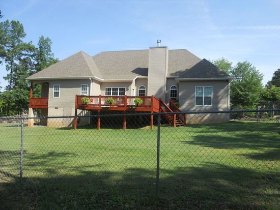 150 Hardwood Rd, Lexington, GA 30648