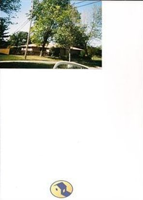 5717 Bartlett Rd, Bedford Hts, OH 44146