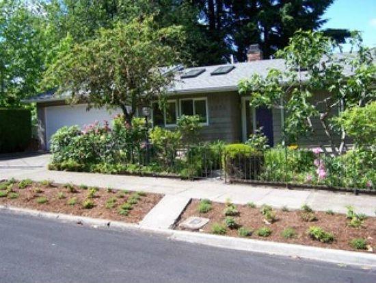 2933 NW Savier St, Portland, OR 97210