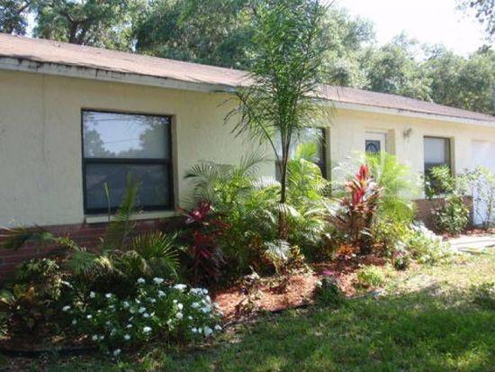 1060 Dr Ml King Jr St N, Safety Harbor, FL 34695