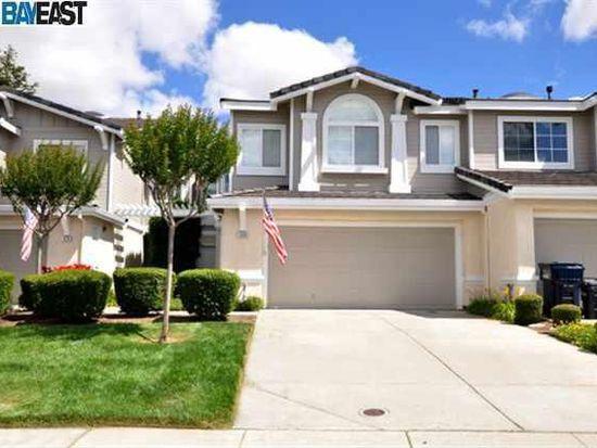 1690 Calle Del Rey, Livermore, CA 94551