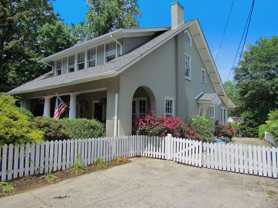 1818 Glenwood Ave, Raleigh, NC 27608