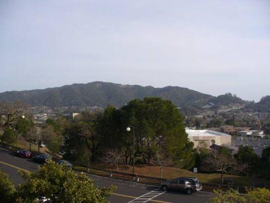 100 Thorndale Dr APT 351, San Rafael, CA 94903