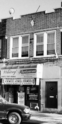 508 Marion St, Brooklyn, NY 11233