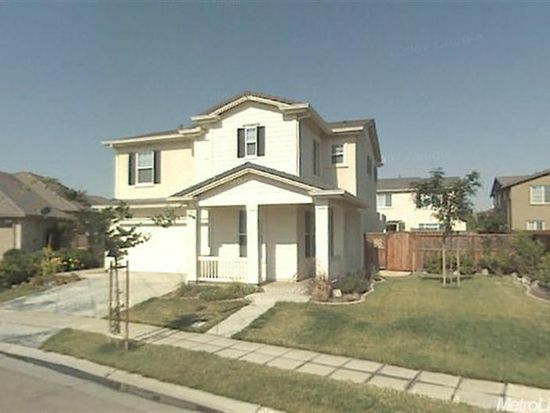 429 Chase St, Tracy, CA 95391