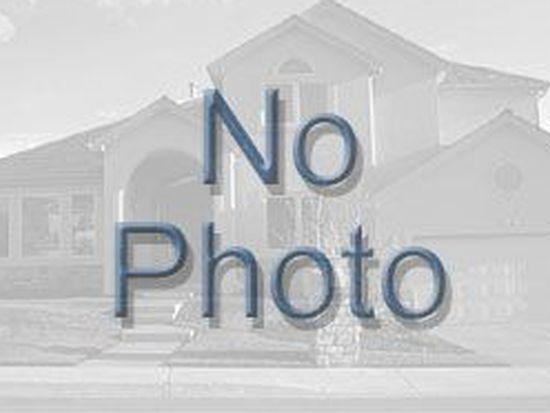 12787 Willard St, North Hollywood, CA 91605