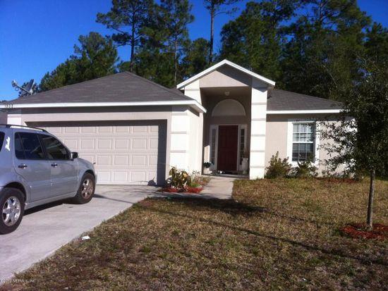 3808 Sand Dollar Rd, Middleburg, FL 32068