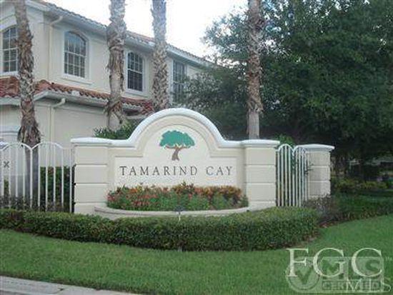 15055 Tamarind Cay Ct APT 1203, Fort Myers, FL 33908