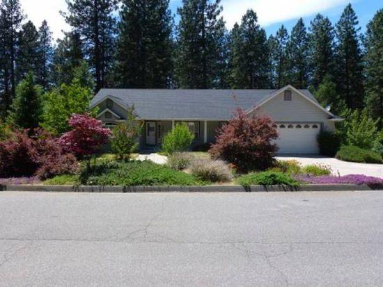 6755 Belleview Dr, Paradise, CA 95969
