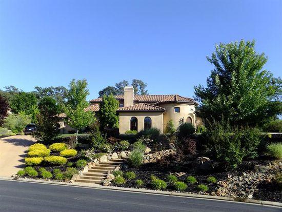 22 Powers Dr, El Dorado Hills, CA 95762