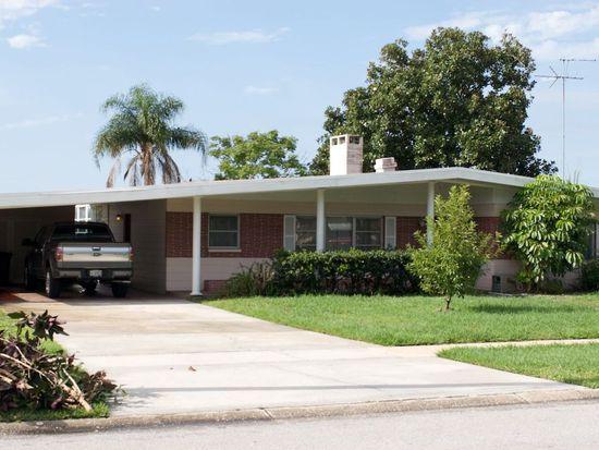 6517 Walton Way, Tampa, FL 33610