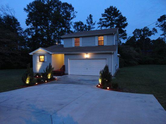 1108 Shallowford Rd, Chattanooga, TN 37411