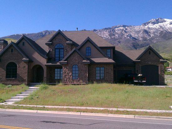 399 E Heritage Hills Dr, Alpine, UT 84004