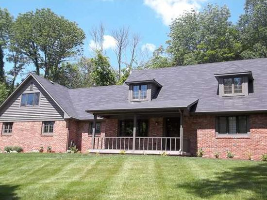 9944 Fall Creek Rd, Indianapolis, IN 46256