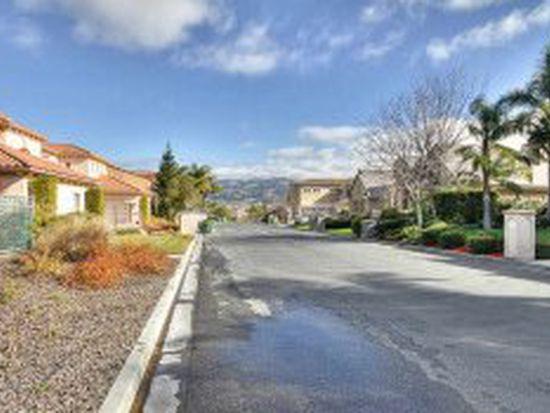 5669 La Seyne Pl, San Jose, CA 95138