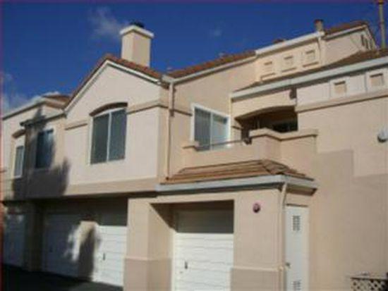 6944 Gregorich Dr UNIT H, San Jose, CA 95138