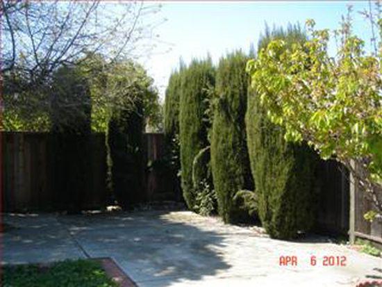 977 Chapel Hill Way, San Jose, CA 95122