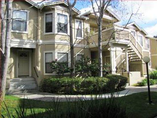 951 La Mesa Ter UNIT D, Sunnyvale, CA 94086