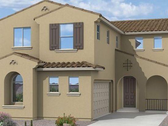1015 W Deoni Trl, San Tan Valley, AZ 85143