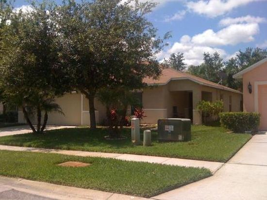 32024 Northridge Dr, Wesley Chapel, FL 33545
