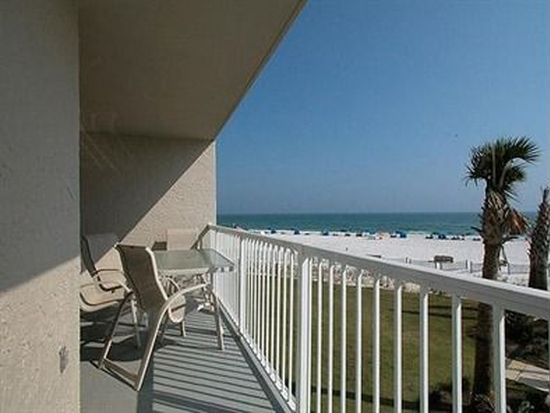 24522 Perdido Beach Blvd #3204, Orange Beach, AL 36561