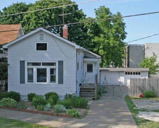224 Scott St, Erie, PA 16508