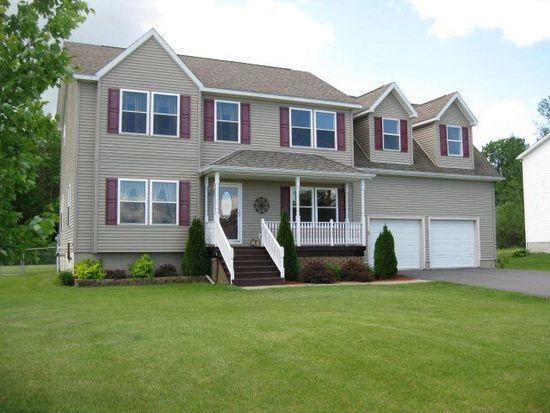 35 Homestead Dr, Plattsburgh, NY 12901