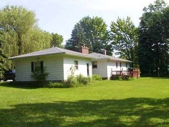 970 Donation Rd, Erie, PA 16509