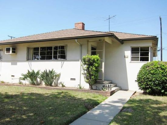 1029 New Ave, Alhambra, CA 91801