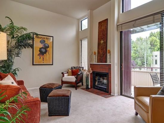 928 Wright Ave APT 1204, Mountain View, CA 94043