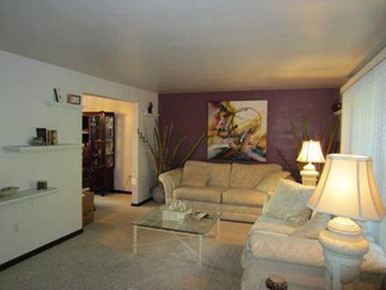 56 Gill Hall Rd, Clairton, PA 15025