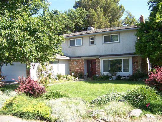 769 Daniels St, Woodland, CA 95695