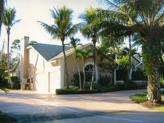 16943 Timberlakes Dr, Fort Myers, FL 33908