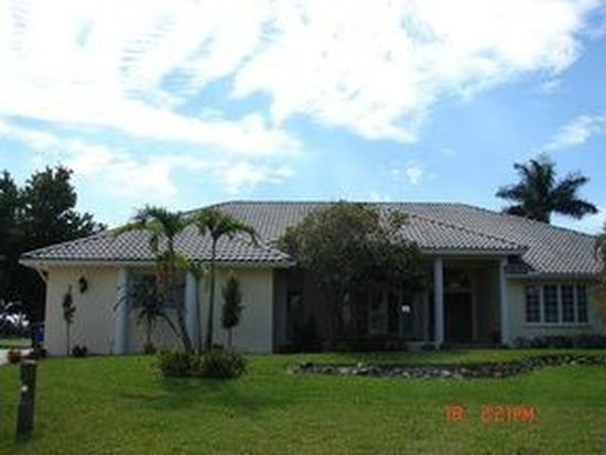 16774 Panther Paw Ct, Fort Myers, FL 33908