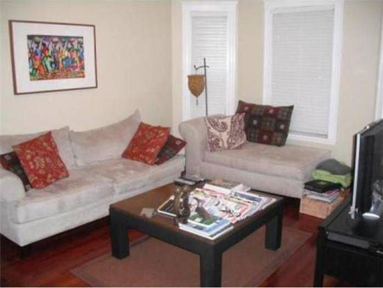 783 Cambridge St APT 2, Cambridge, MA 02141