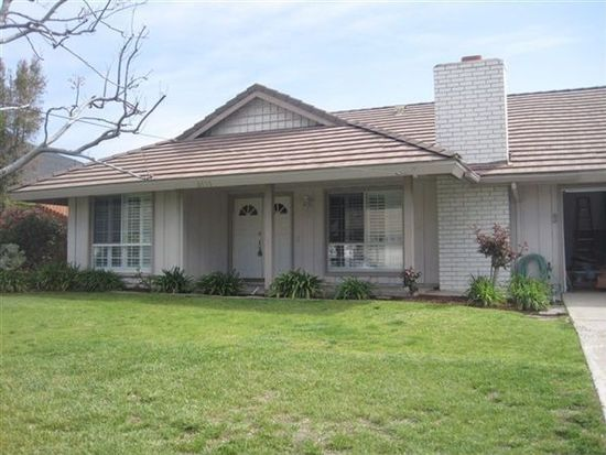 6455 Beryl St, Rancho Cucamonga, CA 91701
